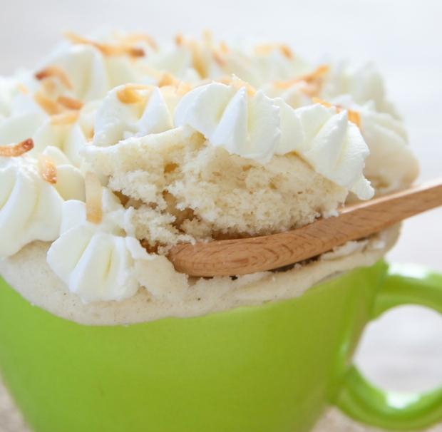 coconut-mug-cake-20-1