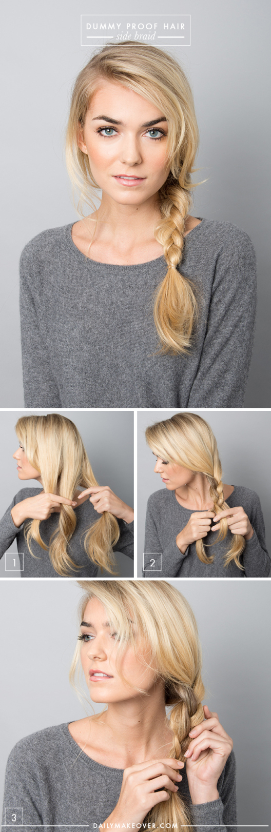 dummy-proof-hairstyles-side-braid
