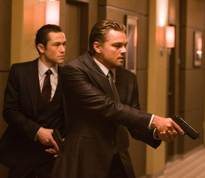 inception-leonardo-dicaprio-31190130-415-360