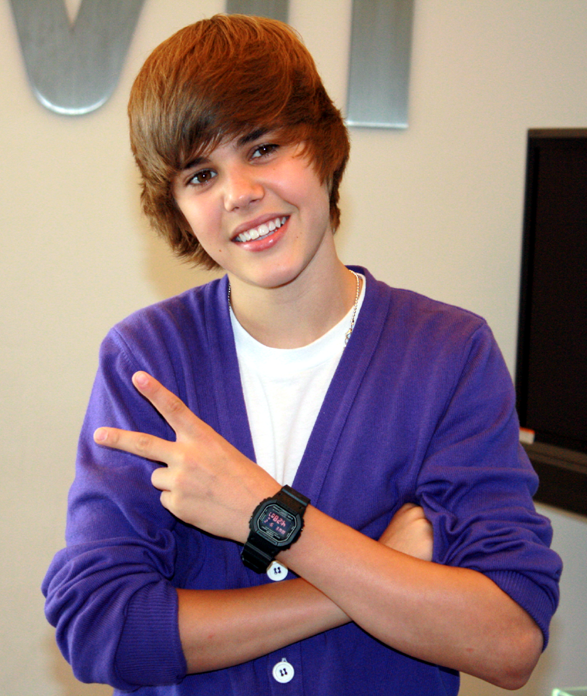 Justin_Bieber_(During_Early_Musician_Days).jpg
