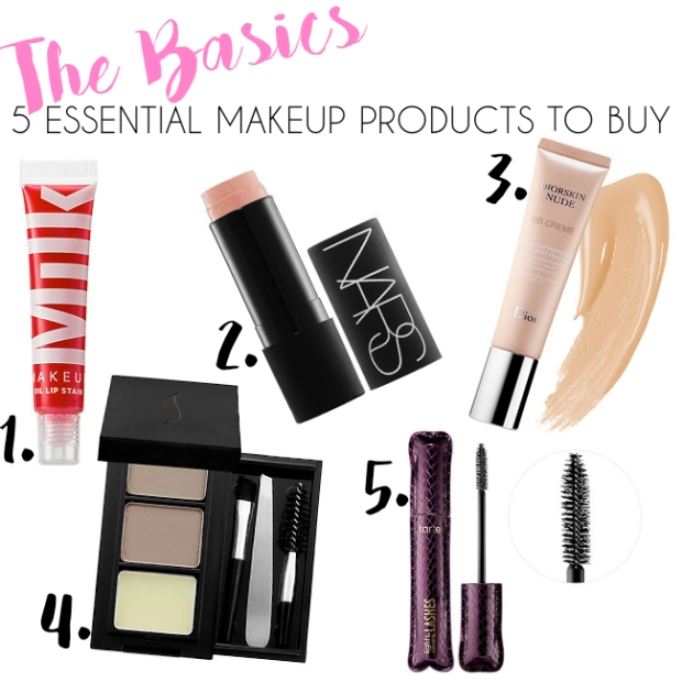 makeupbasic5