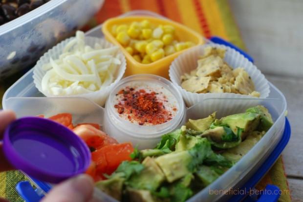 Burrito-Bowl-Bento-2