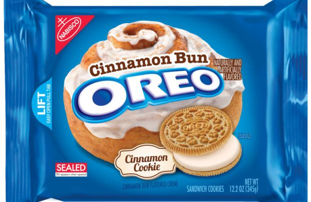 the 10 greatest oreo flavors of all time and 5 we need