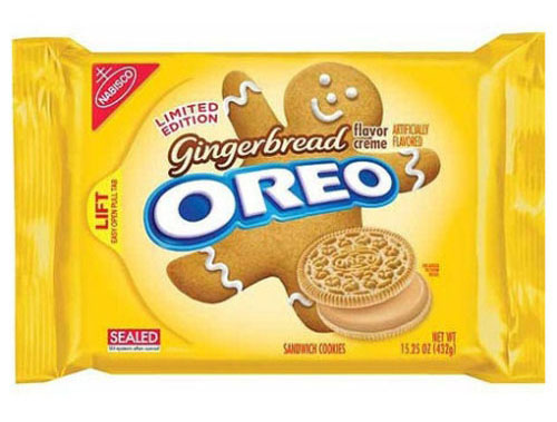 gingerbread-oreos-lg1