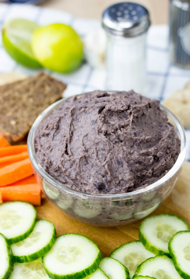 High-Protein-Black-Bean-Lime-Dip