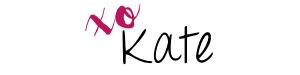 XO_Kate