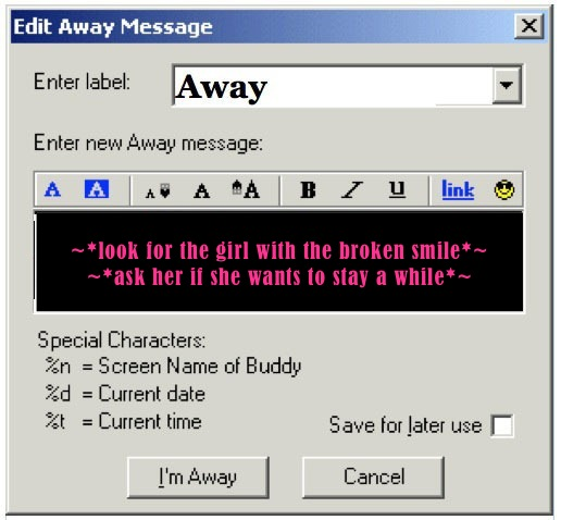 broken.smile