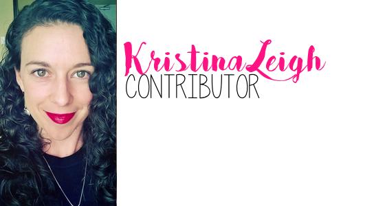 Contributor_Kristina_Tag