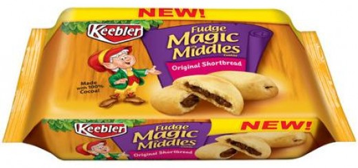keebler-fudge-shoppe-magic-middles-fudge-filled-cookies-original-food-520x245