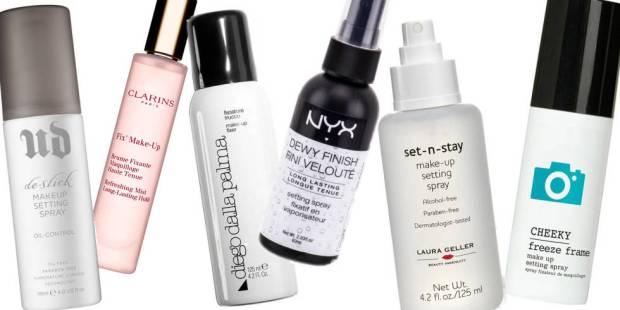 nrm_1413801647-makeup-setting-sprays-reviews