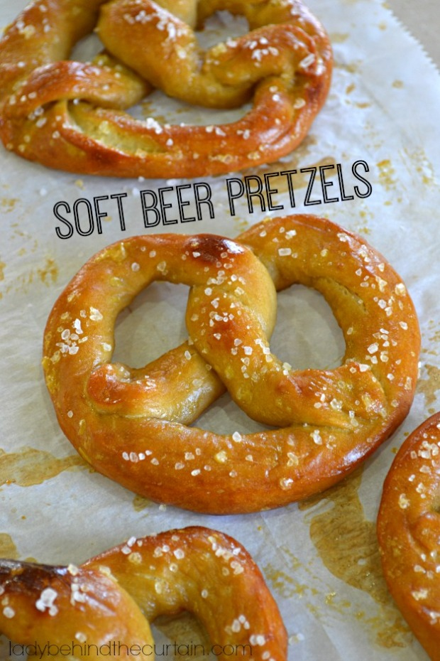 Soft-Beer-Pretzels-Lady-Behind-The-Curtain-6