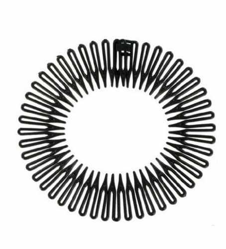 Black_Circular_F_511d93c658c8c_375x50(RF1401741947)