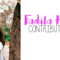 Fadila Henry: Contributor Profile