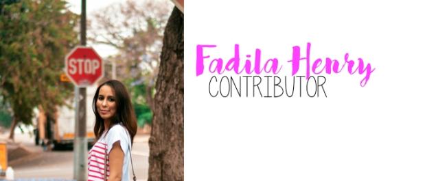 Contributor_Fadila_Tag