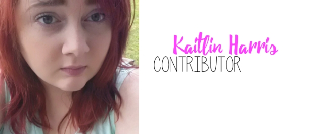 Contributor_Kaitlin_Tag