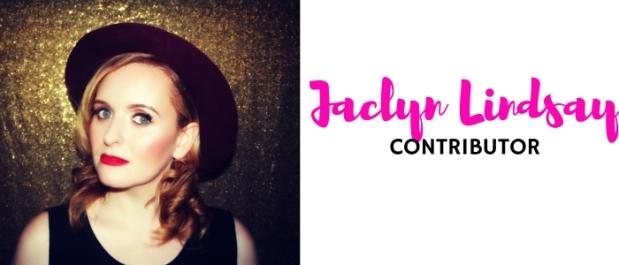 Jaclyn Lyndsay