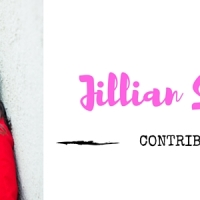 Jillian Stacia: Contributor Profile