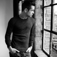 On His 40th Birthday: 7 Reasons To Love Colin Farrell