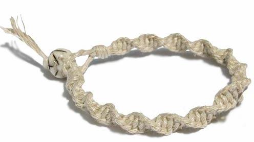 spiral-hemp-bracelet1