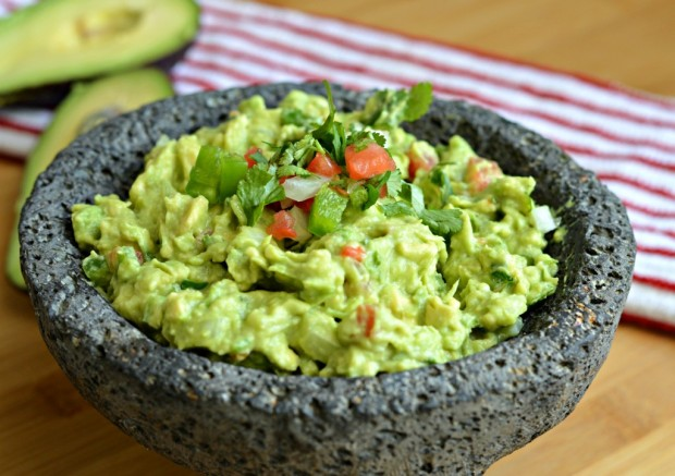 guacamole-foto-heroe-1024x723