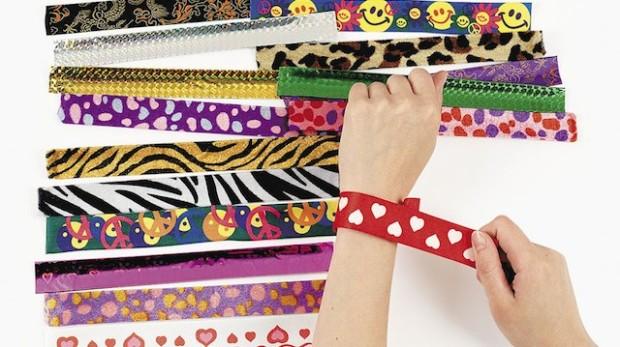 Slap-bracelet-640x359