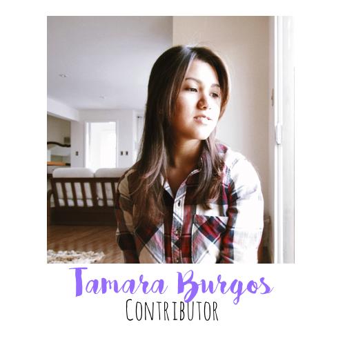 tamara_contributor_tag