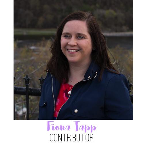 Fiona_Contributor_Tag