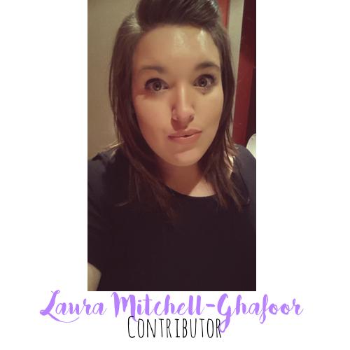 Laura_MG_Contributor_Tag