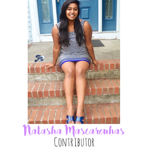 Natasha_Contributor_Tag