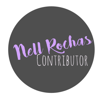 Nell_Contributor_Tag