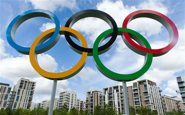 olympic-rings-logo_2278707b