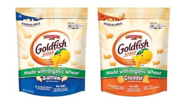 Pepperidge-Farm-rolling-out-first-Goldfish-crackers-with-organic-wheat_strict_xxl