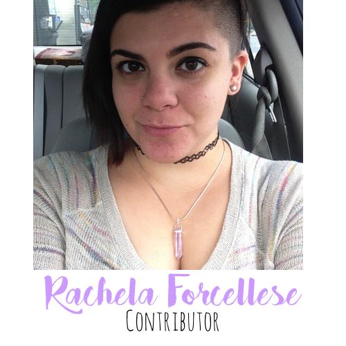 Rachela_Contributor_Tag
