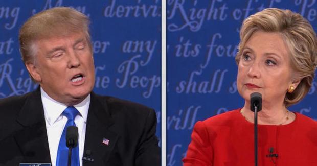 0926-cbsn-presidential-debate-economy-pt1-1134044-640x360