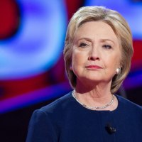 This Is Why I Get So Angry When You Insult Hillary Clinton