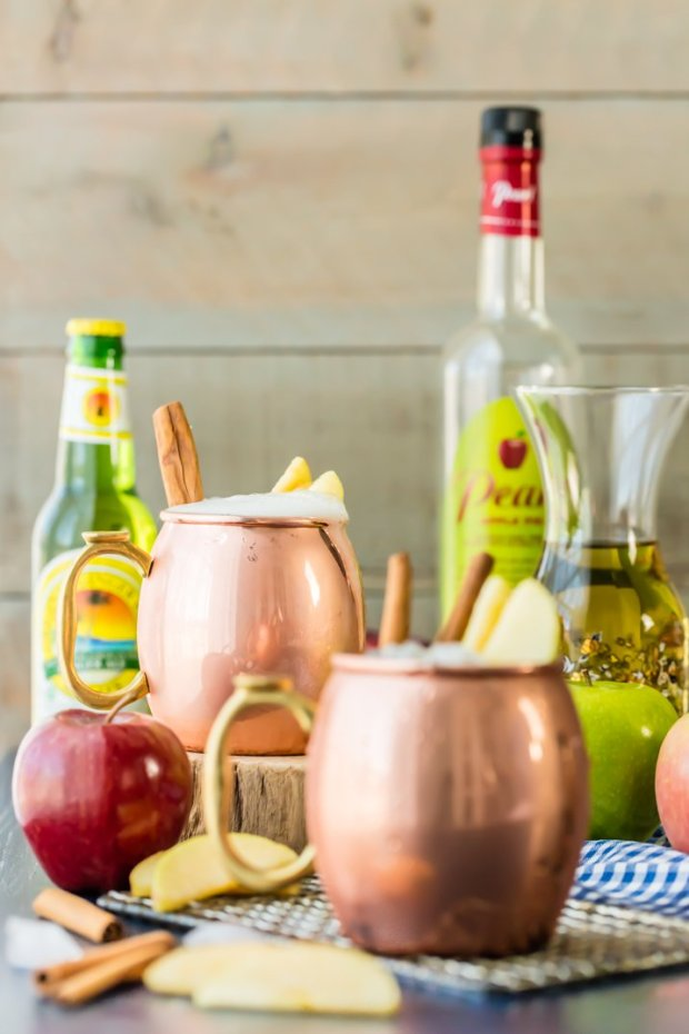 apple-pie-moscow-mules