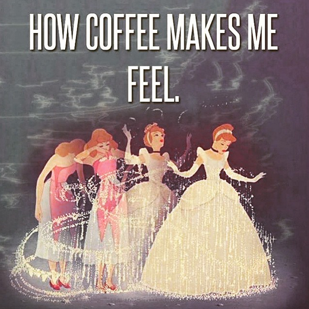 coffee-is-princess-juice