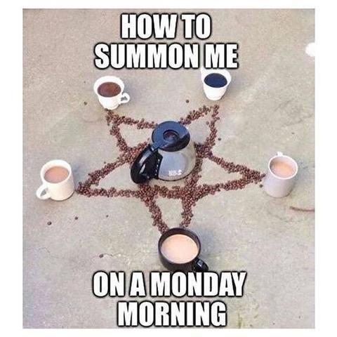 coffee-meme-1_large