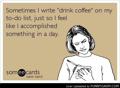 10 memes that are way too relatable for coffee addicts thirty on tap