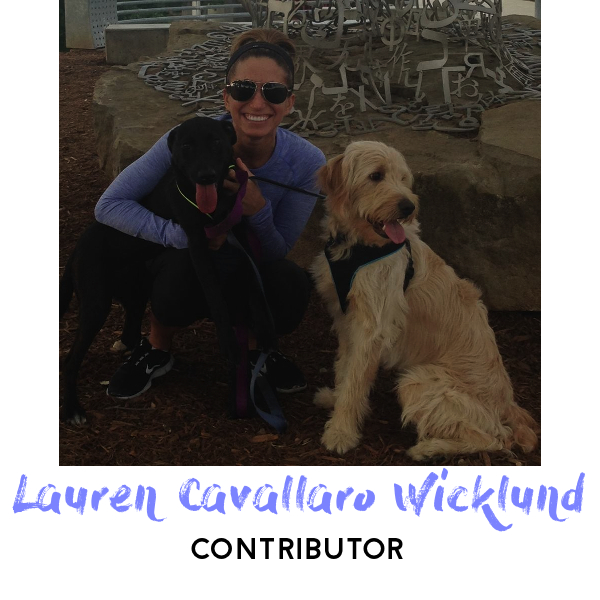 lauren_cw_contributor_tag