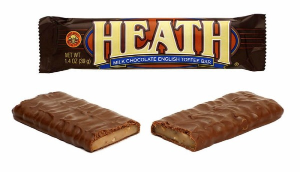 heath_bar_l2
