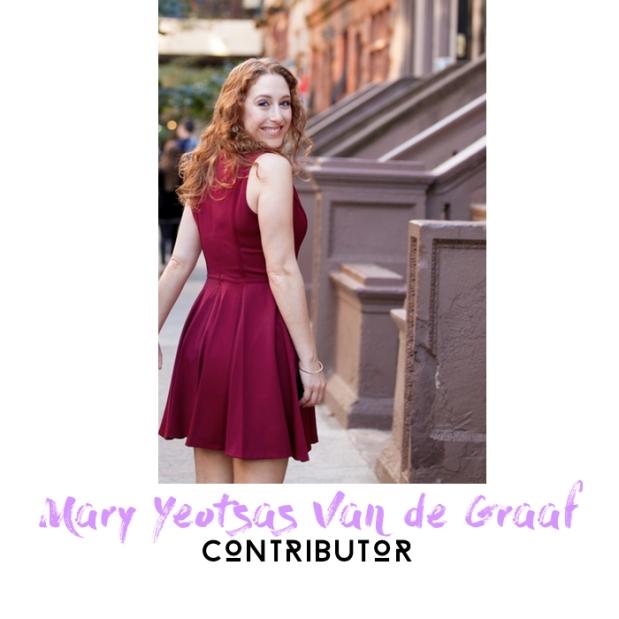 maryyvdg_contributor_tag