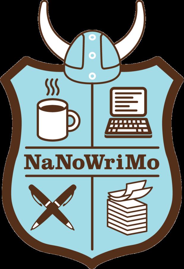 National Novel Writing Month.png