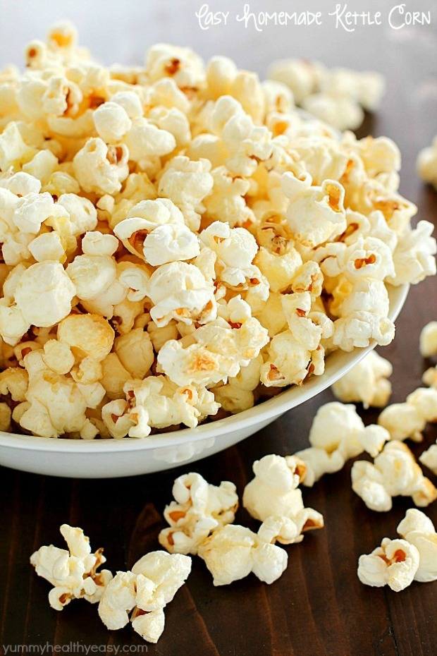 easy-homemade-kettle-corn-7