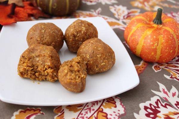 Pumpkin Amazeballs.jpg