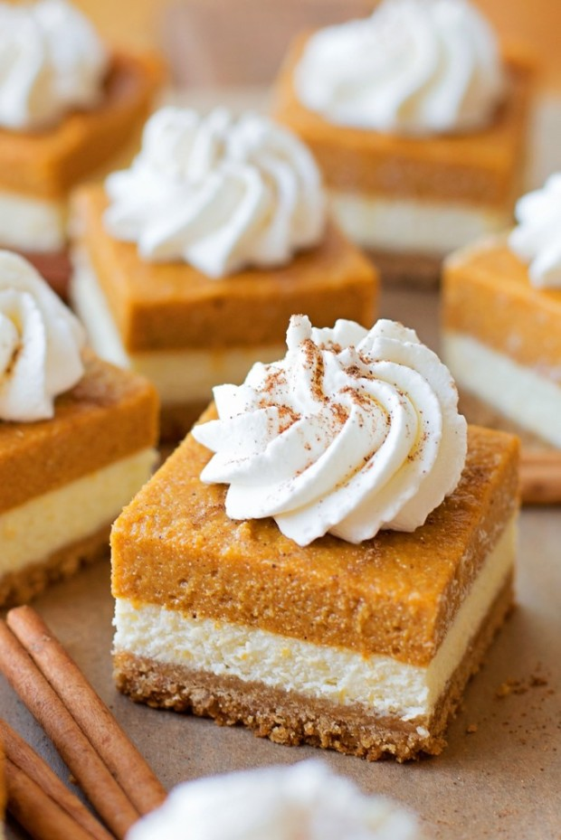 pumpkin-pie-cheesecake-bars