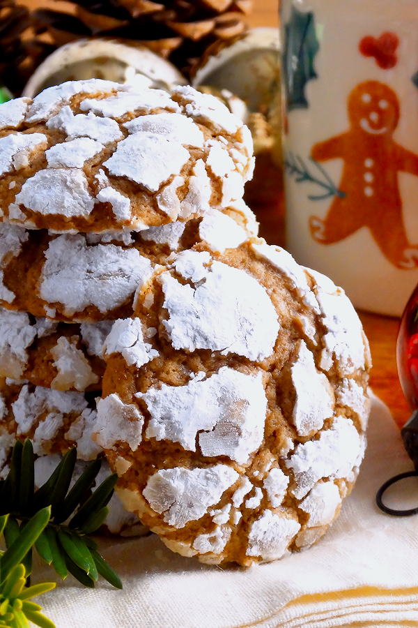 gingerbread-gooey-butter-cookies-1