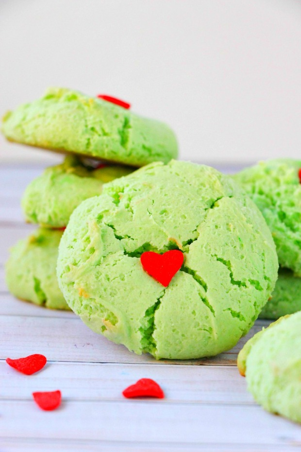 grinch-cookie-recipe-7