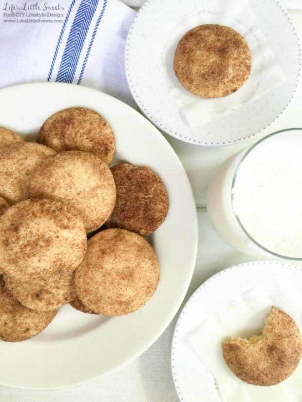 perfect-snickerdoodle-cookies-www-lifeslittlesweets-com-sara-maniez-recipe-cinnamon-sugar-680x907-overhead