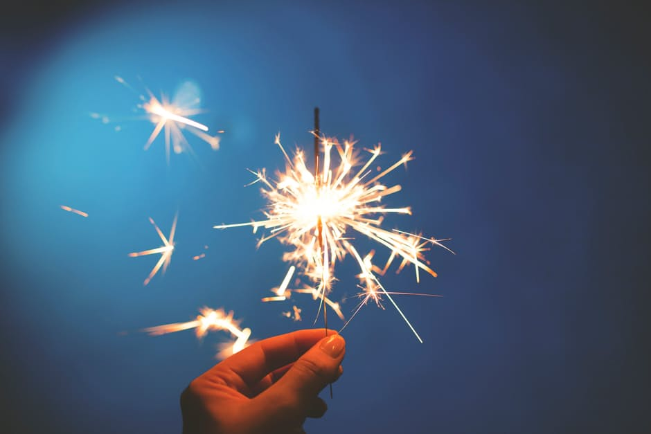 ringing-in-the-new-year-without-old-resolutions